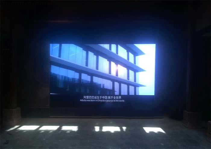長春火車站